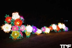 China-Light--(29)