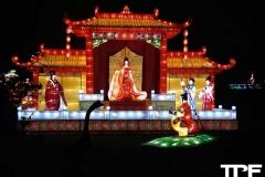 China-Light--(33)