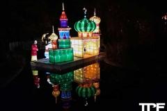 China-Light--(36)