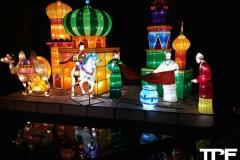 China-Light--(37)