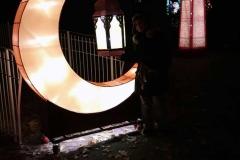 China-Light--(38)