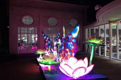 China-Light--(4)