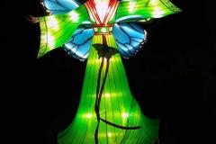 China-Light--(43)