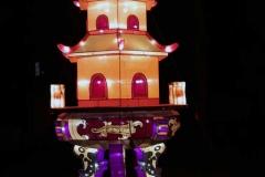 China-Light--(46)