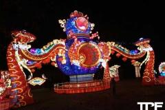 China-Light--(48)
