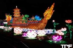 China-Light--(57)