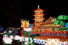 China-Light--(58)