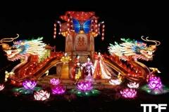 China-Light--(65)