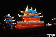 China-Light--(7)