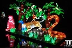 jungle-32