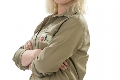 Shana Pieters 1