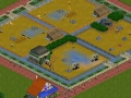 Make-a-Good-Zoo-in-Zoo-Tycoon-Step-10