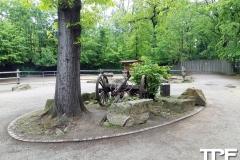 Zoom-Erlebniswelt-Gelsenkirchen-10