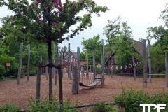 Zoom-Erlebniswelt-Gelsenkirchen-13