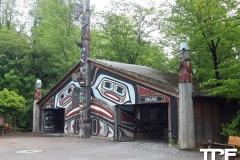 Zoom-Erlebniswelt-Gelsenkirchen-14