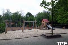 Zoom-Erlebniswelt-Gelsenkirchen-4