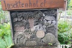 Zoom-Erlebniswelt-Gelsenkirchen-8