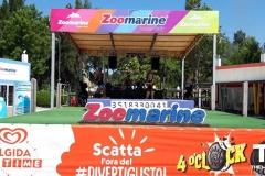 Zoomarine-2